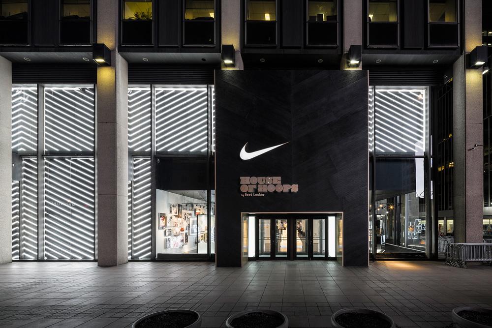 150119_Nike_HoH_MSG-17.jpg