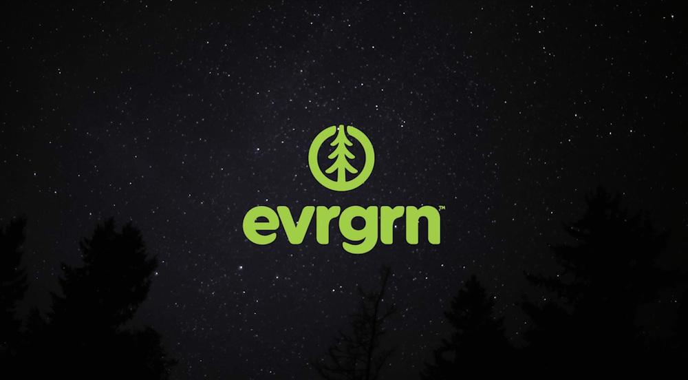 evrgrn_1.jpg