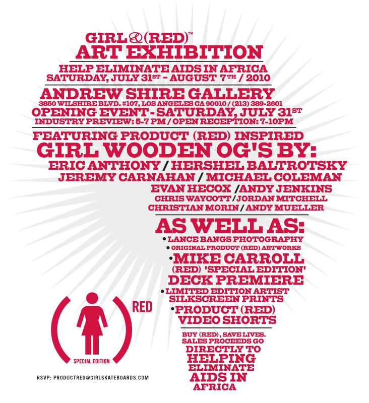 girl-red-show1.jpg