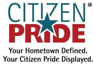 CitizenPride_logo-tag_4c.jpg