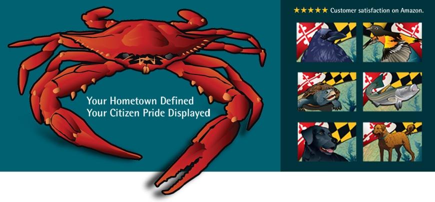 Crab-intro.jpg