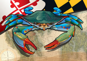 Maryland-Blue-Crab.jpg