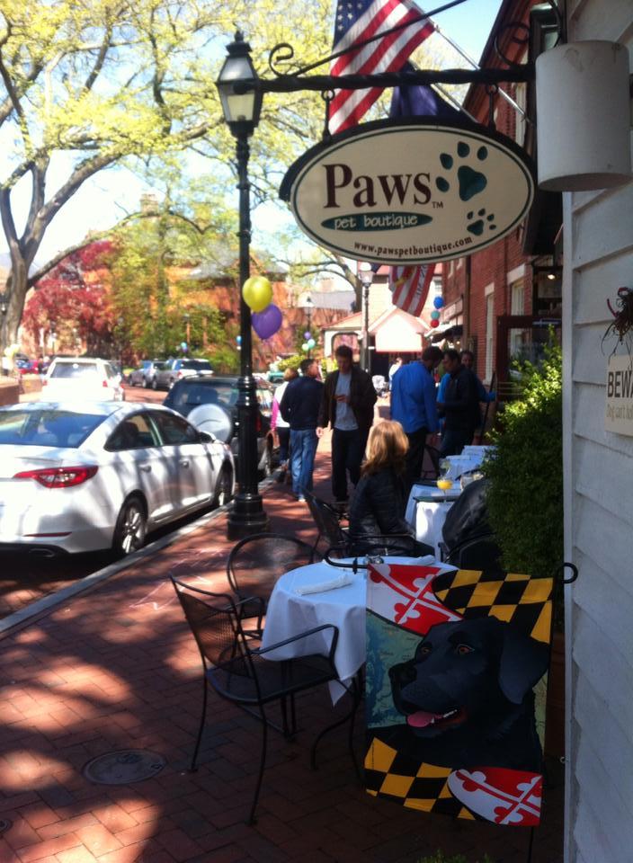 Paws-Anapolis.jpg