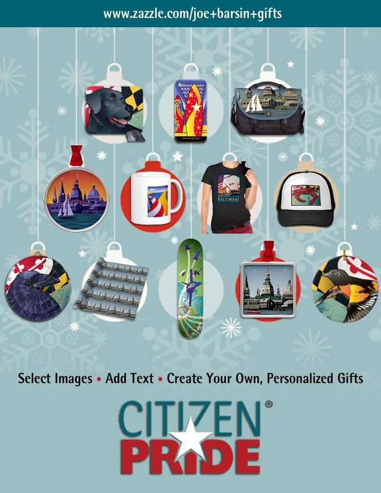 citizen-pride-zazzle.jpg