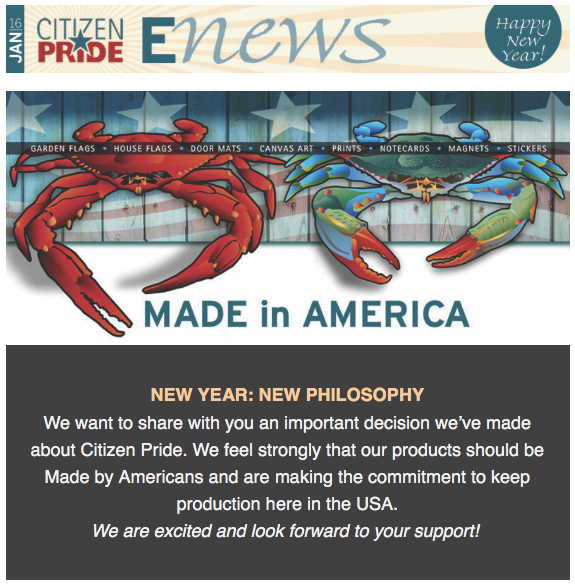 See more of our January 2016 ENewsletter by clicking on this image.