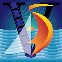 2017 Annapolis Film fest poster unveiled!