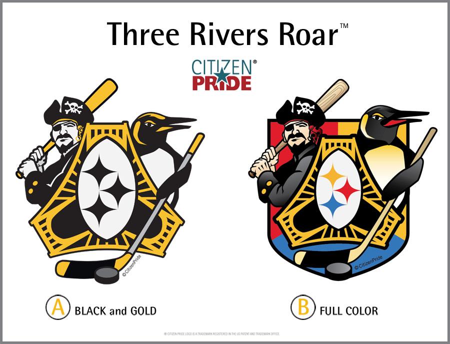 ThreeRiversRoar.jpg