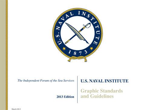 US_Naval_Institute-Graphic_Standards_3-2013-1.jpg