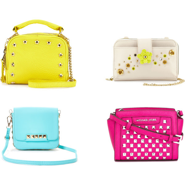 studded_crossbody_bag.jpg