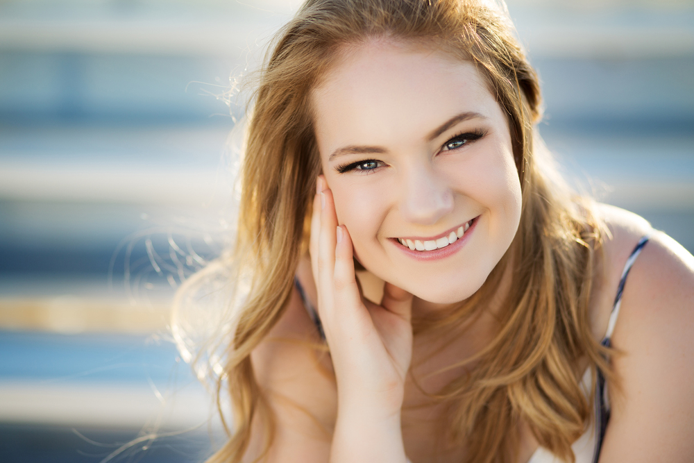 Leah_Junction City Kansas Senior.jpg