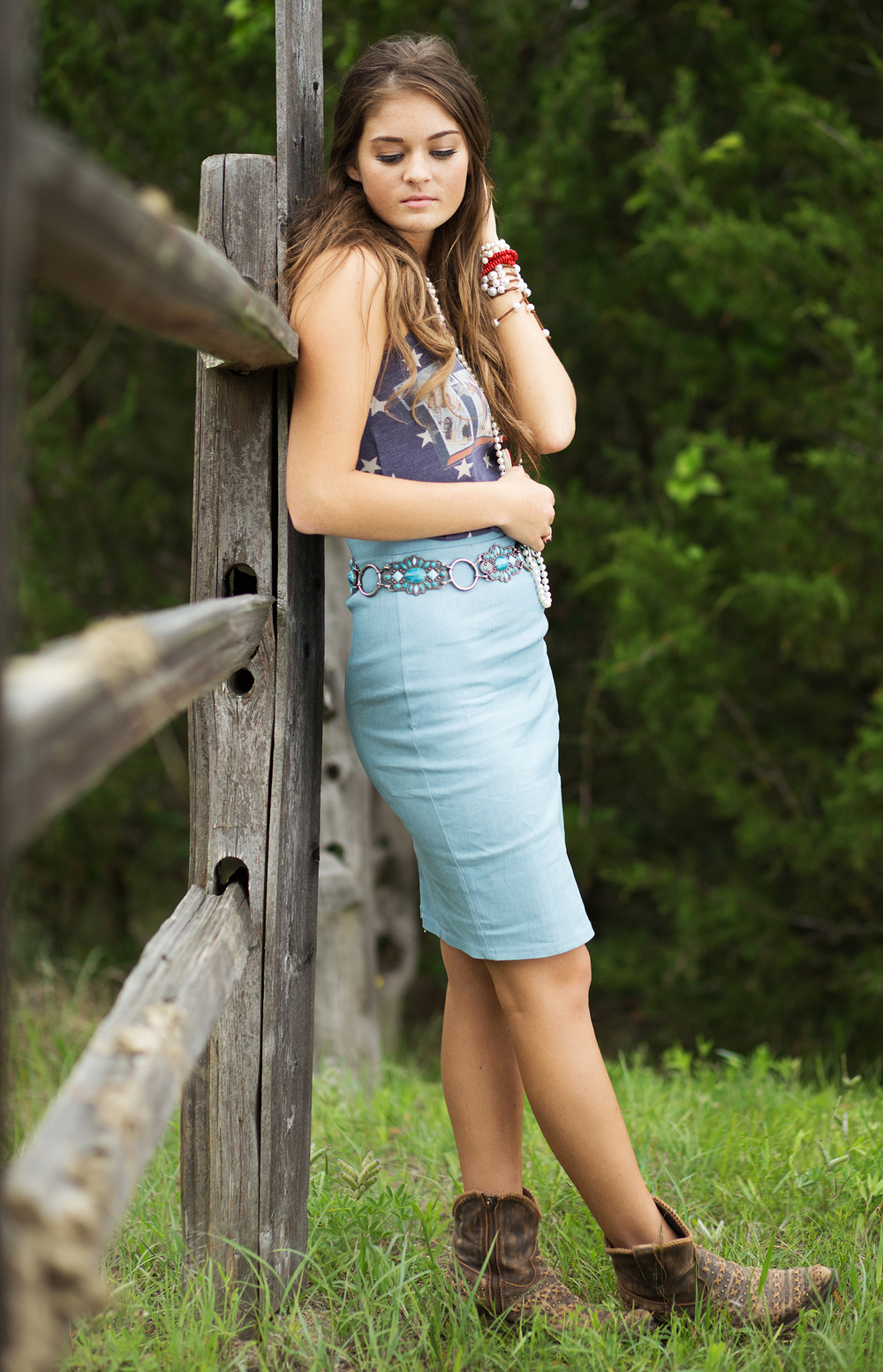 Rachelb-junction city senior photographer.jpg