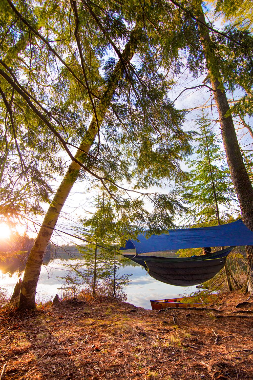 LinkedRingPhotography_ENO_Adirondacks_003.jpg