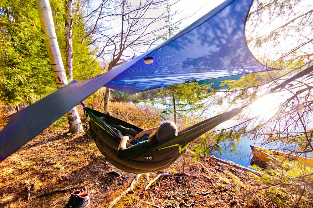 LinkedRingPhotography_ENO_Adirondacks_005.jpg