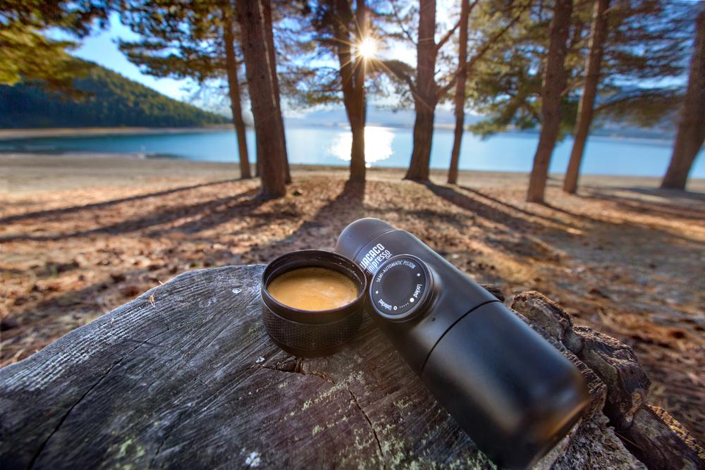 Minipresso_NZ_Web-14.jpg