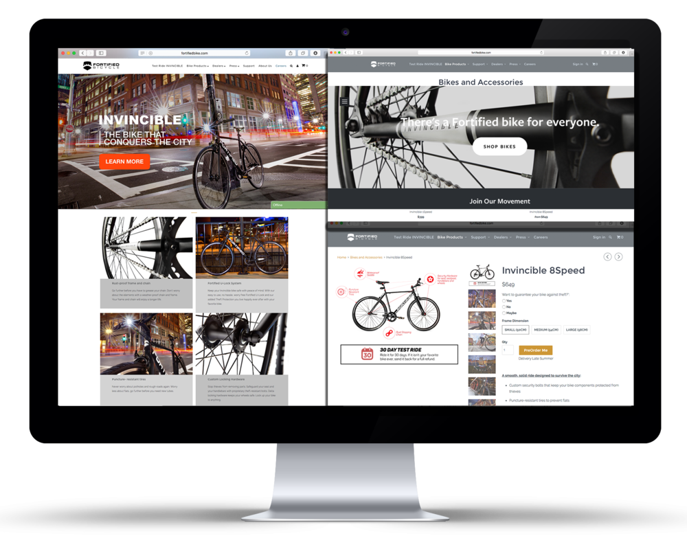 Fortified Bike_iMac-Cinema-Monitor-Style-Mock-up.png