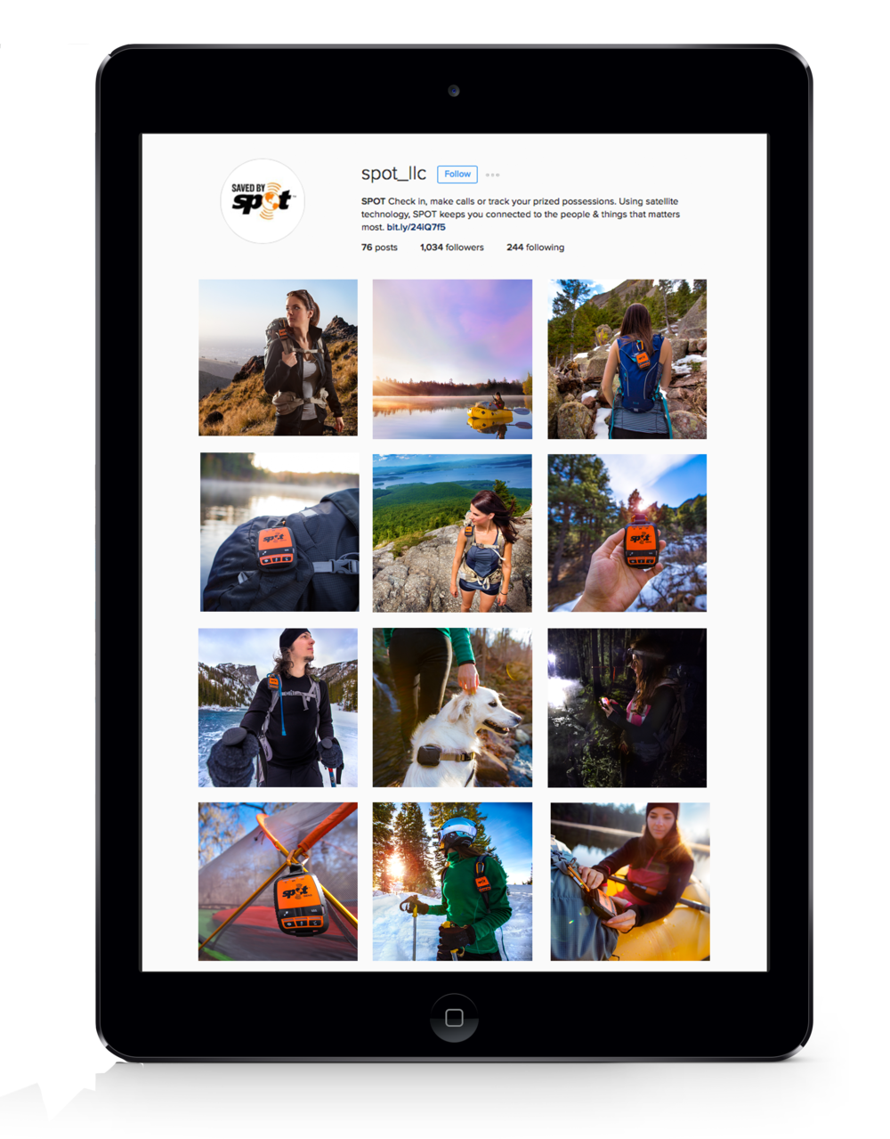 Globalstar Instagram-iPad.png