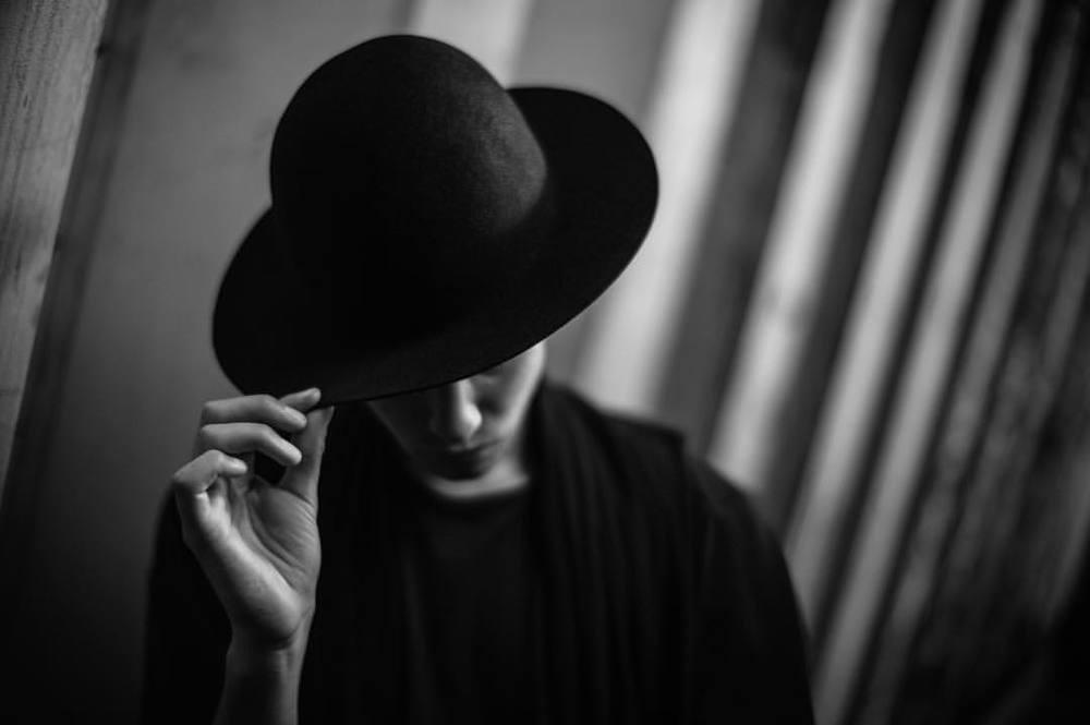 MISANTHROPE SS16 - ILITH #misanthrope #allblackeverything #menswear #mensstyle #mensfashion #fashion #style #ss16collection #mensweardaily #ootd #instafashion #instastyle #madeinchicago #madeinusa #chicago #darkfashion #black #bw #bnw #chi #nyc #la #model #lookbook #pfw #nyfw