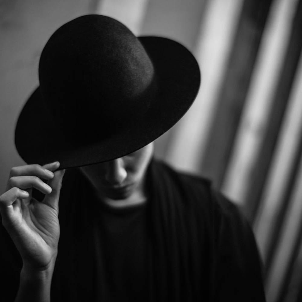 THE OPUS MISANTHROPE SS16 - ILITH #misanthrope #allblackeverything #menswear #mensstyle #mensfashion #fashion #style #ss16collection #mensweardaily #ootd #instafashion #instastyle #madeinchicago #madeinusa #chicago #darkfashion #black #bw #bnw #chi #nyc #la #model #lookbook #pfw #nyfw