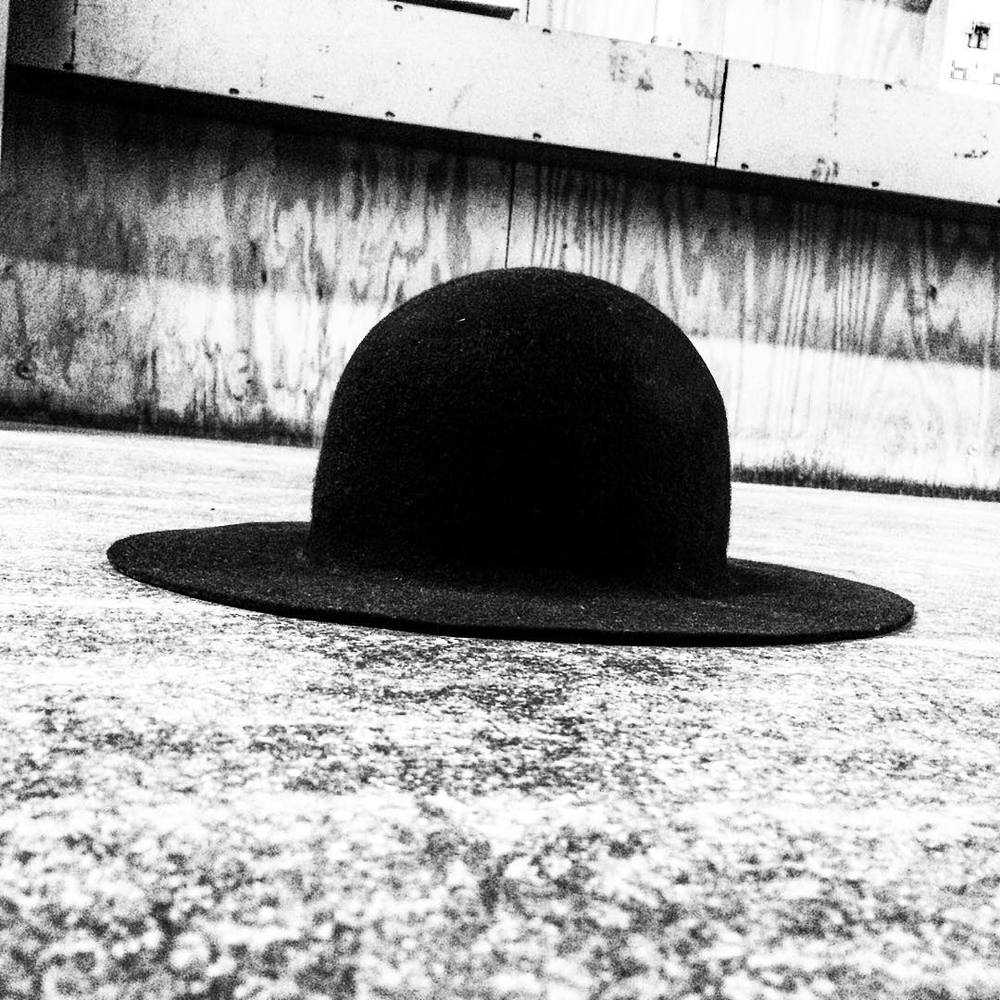 Restored in limited quantities… MISANTHROPE SS16 - ILITH #misanthrope #allblackeverything #menswear #mensstyle #mensfashion #fashion #style #ss16collection #mensweardaily #ootd #instafashion #instastyle #madeinchicago #madeinusa #chicago #darkfashion #black #bw #bnw #chi #nyc #la #model #lookbook #pfw #nyfw