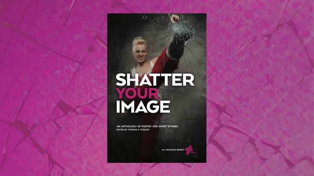 ShatterYourImage_Slider