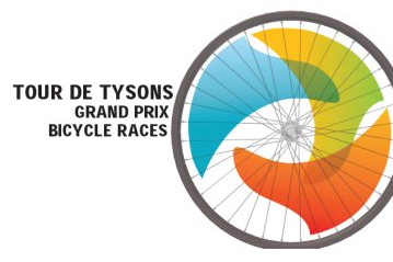 tysons-logo.png