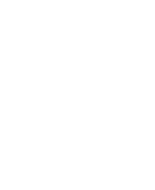 NCVC — National Capital Velo Club