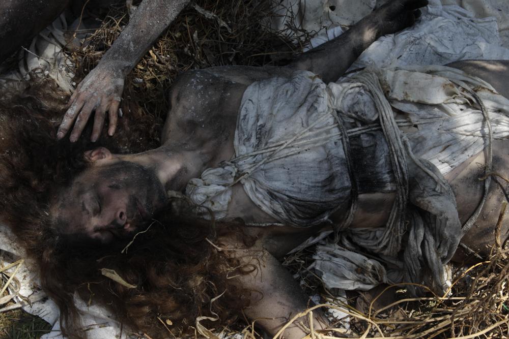 RequiemForWomen-6876.jpg
