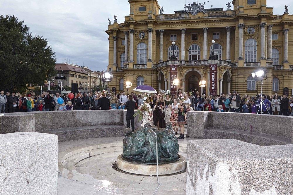 Zagreb 598-copyrights-irisbrosch-ADAGP.jpg