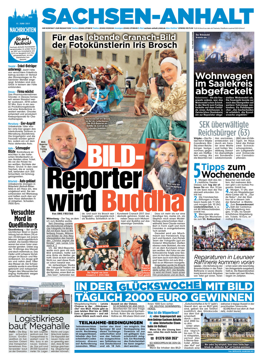 Fotoshooting Wittenberg.jpg
