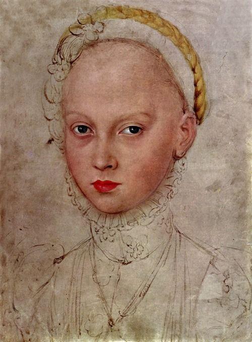 lucas-cranach-the-elder-elizabeth-of-saxony-1349295898_b.jpg