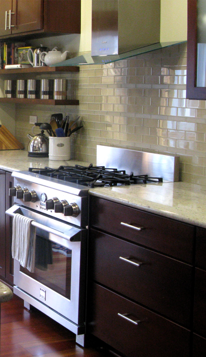 kitchen-coastland-dr-detail.png