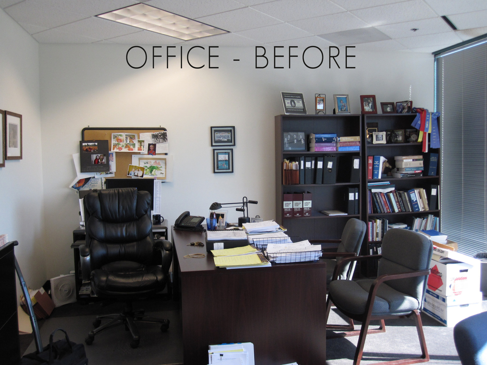 law-office-before-wide.jpg