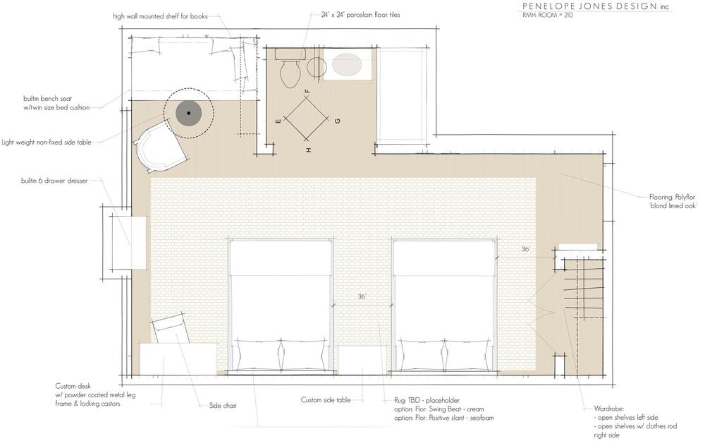 Room-210-plan.jpg