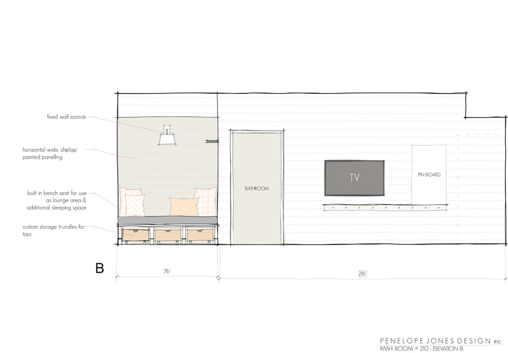 Room-210-B2-elevation.jpg