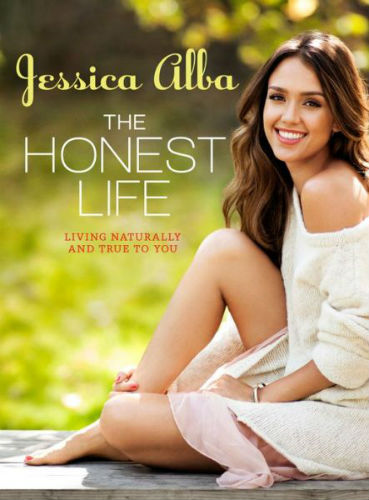 jessica-alba-honest-book.jpg