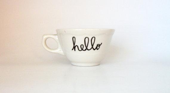 hello.mug.jpg