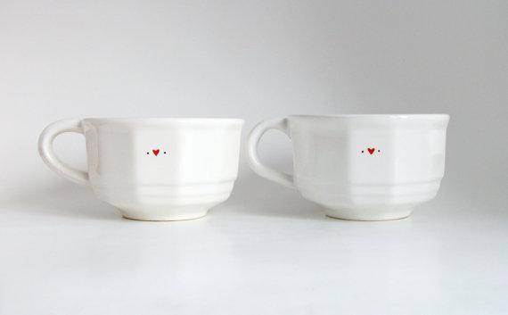 minimal.heart.mug.jpg