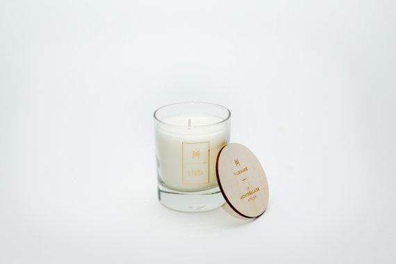Waverly Candle, $37.45