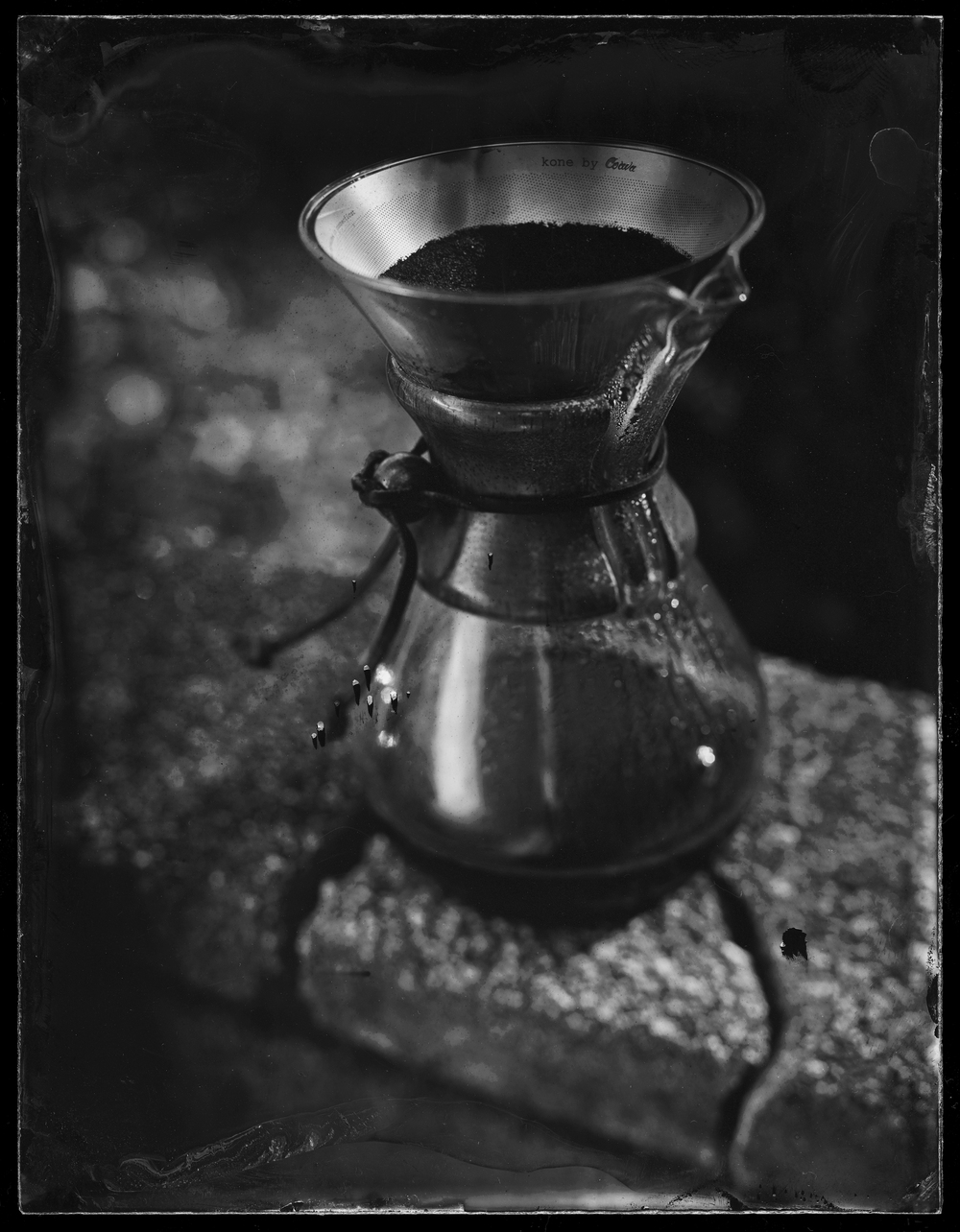 A CoffeeChemex003sepia-2.jpg