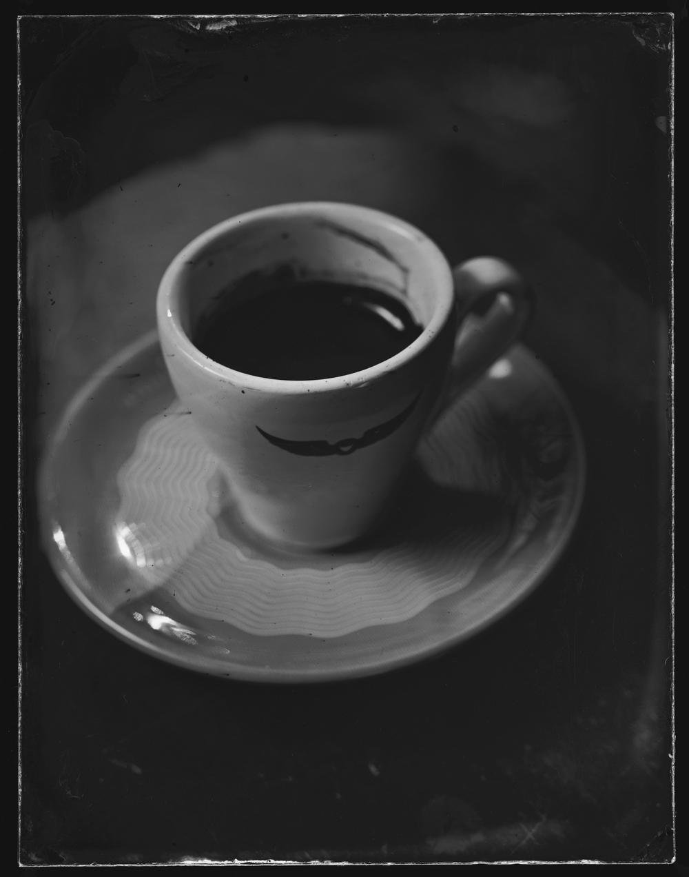 A Espresso cup-2.jpg