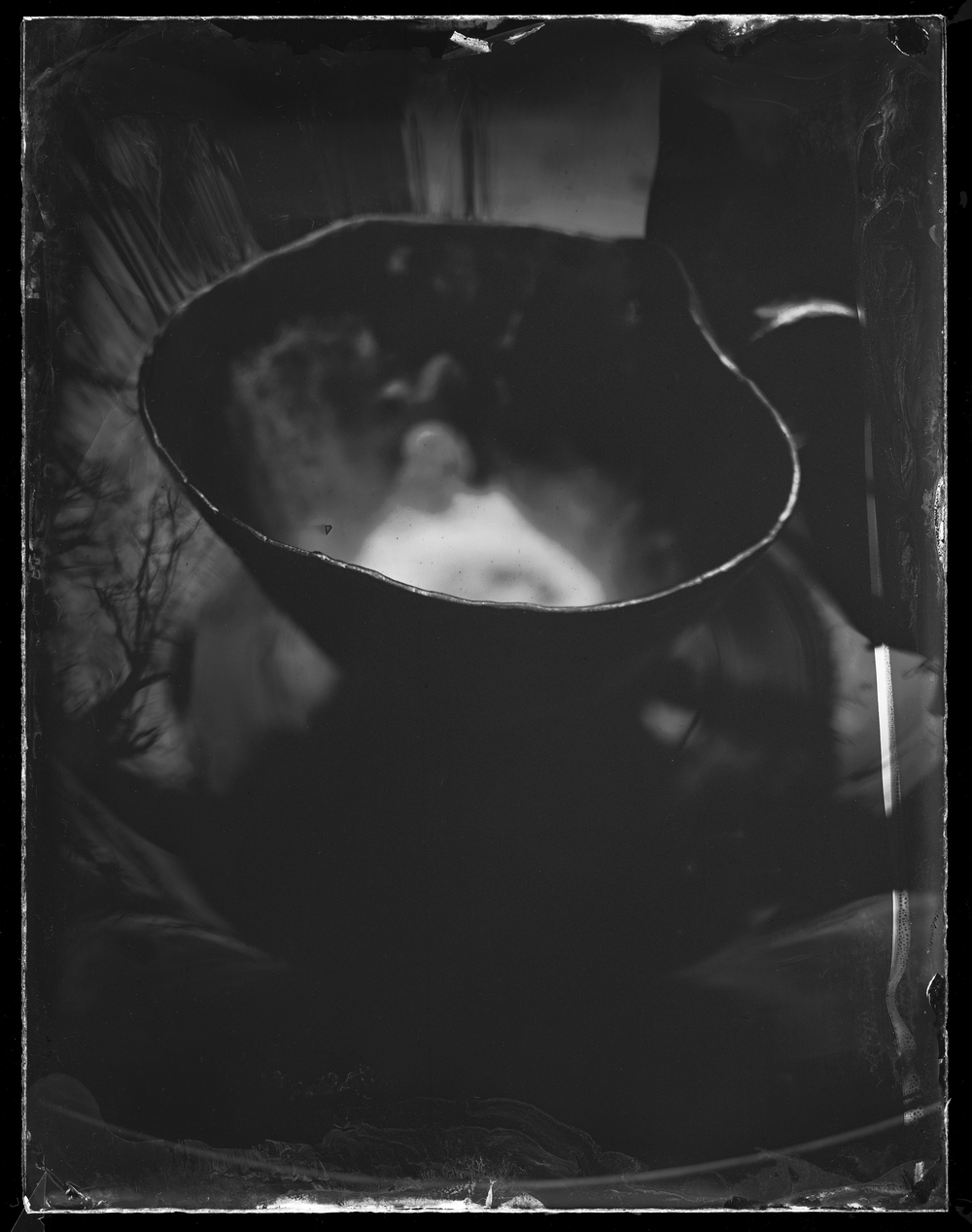 A Espressohandmade-2.jpg