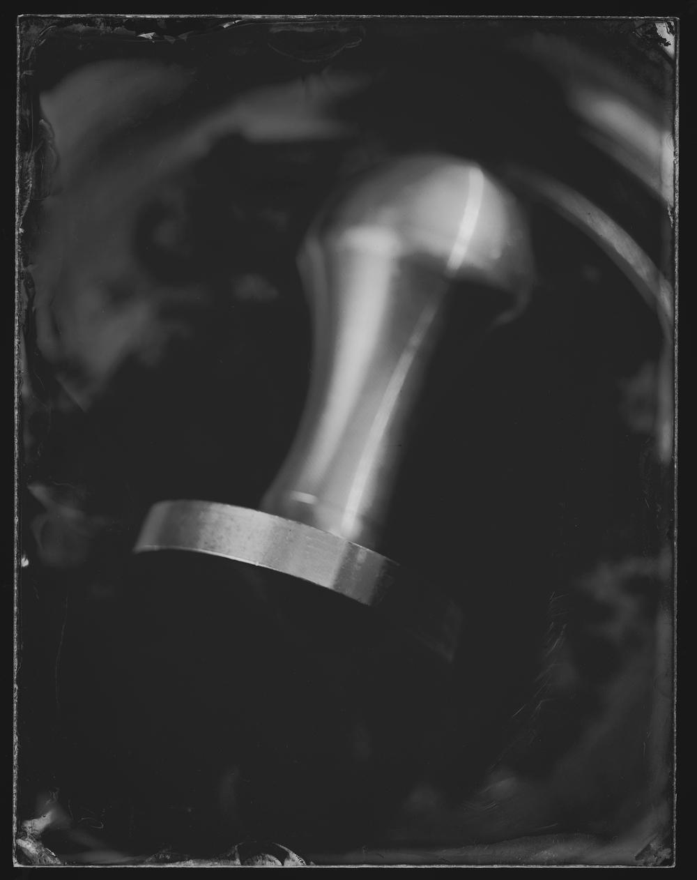A EspressoTamp-2.jpg