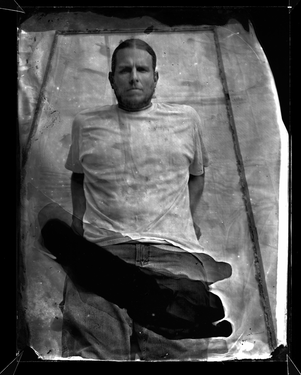 thomas Clemson art wetplate.jpg