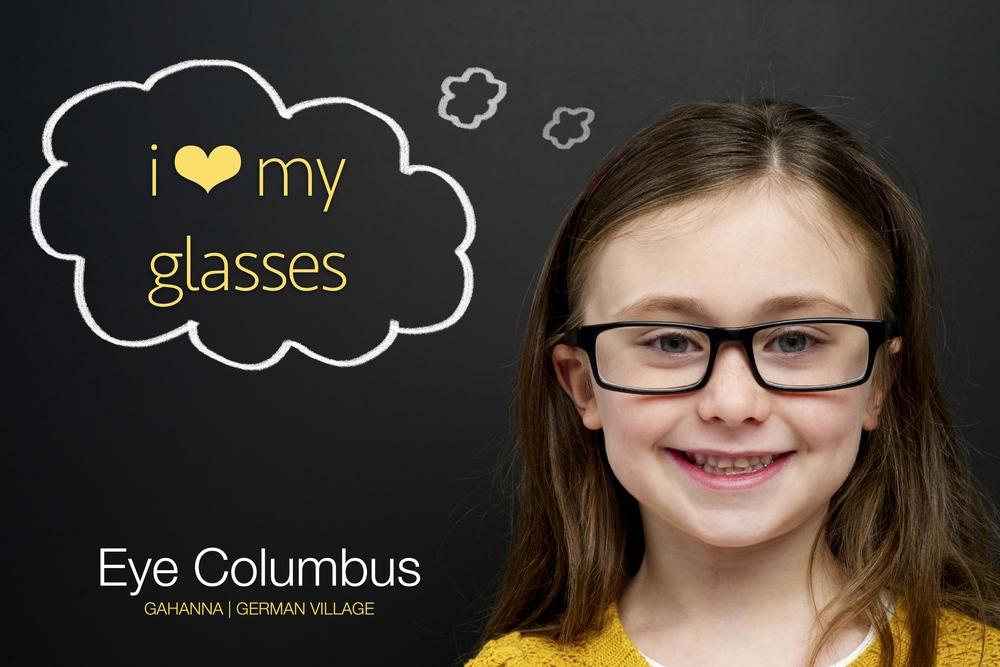 TV Kid's I love glasses.jpg