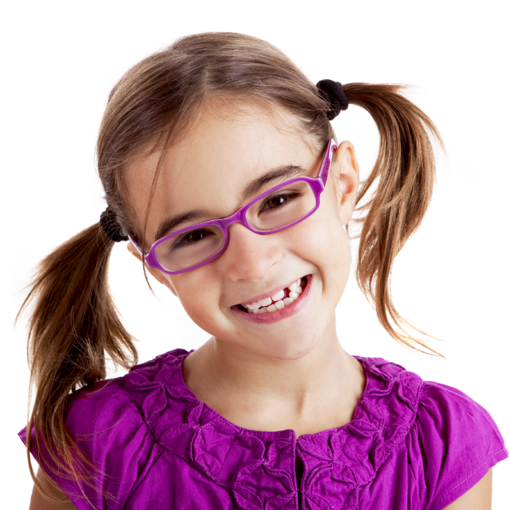 Kids Eye Exams The Doctors at Eye Columbus | German Village have the specialized training necessary to take care of those little eyes