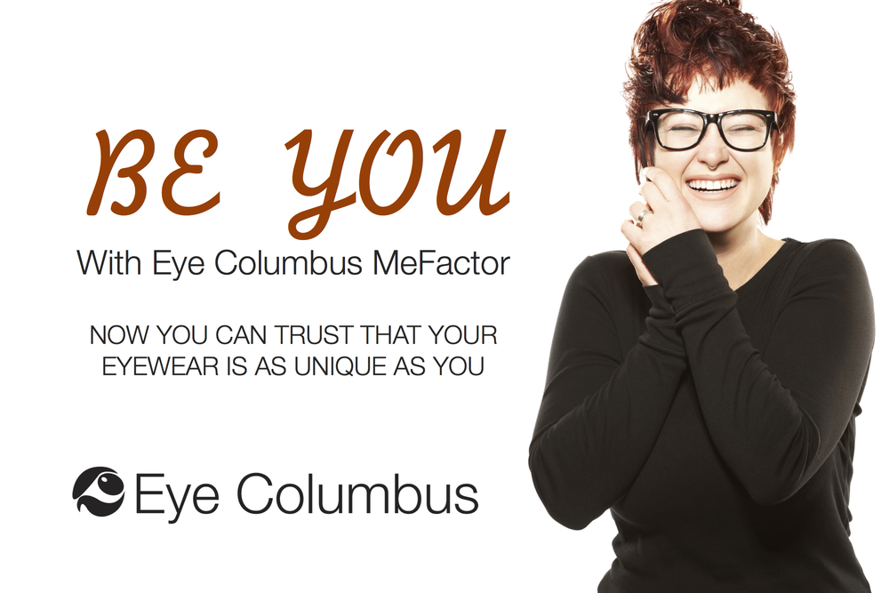 Be-you-optometrist.jpg
