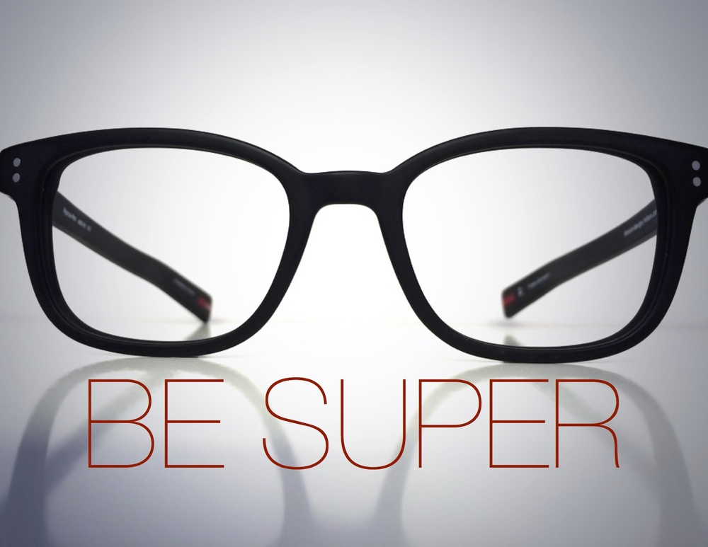 be-super-glasses.jpg