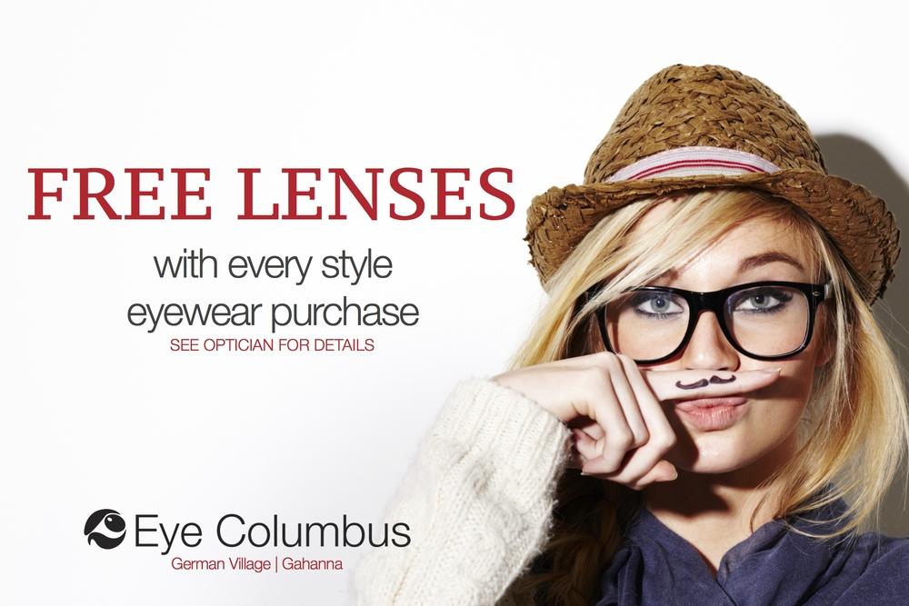 free-style-glasses-lenses.jpg
