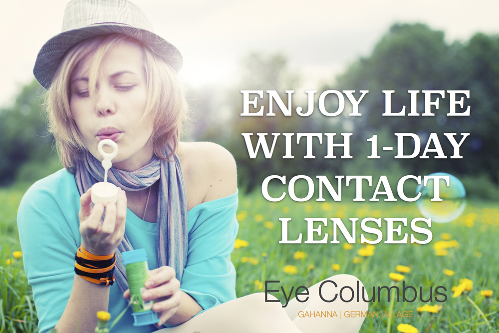 enjoy-life-contacts.jpg