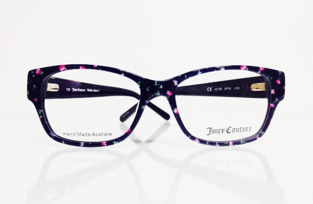 juicy-couture-rose